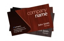 1000 Business Cards + Design